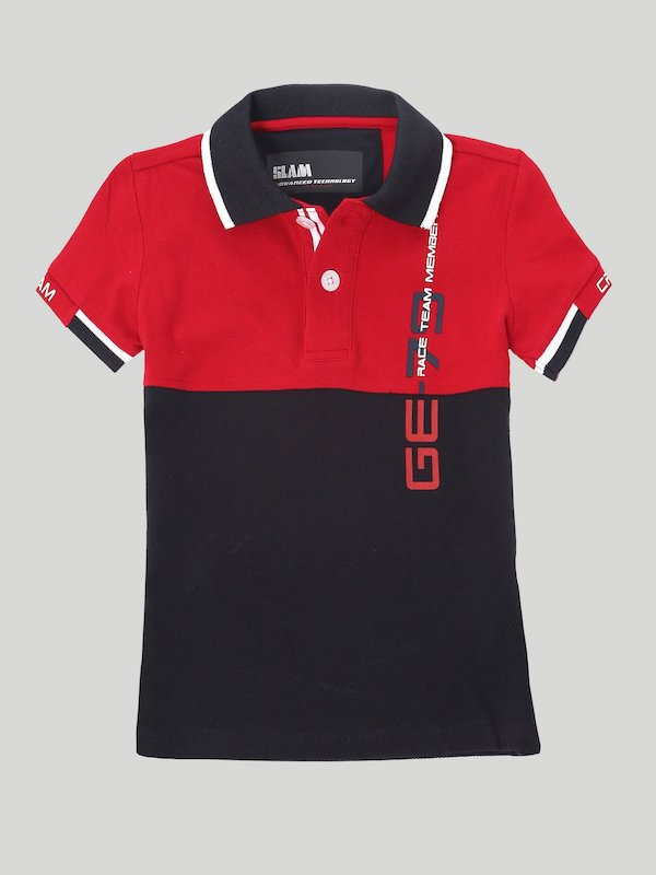 Polo Jr Enjoy