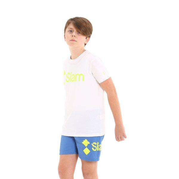Swimsuit JR E371