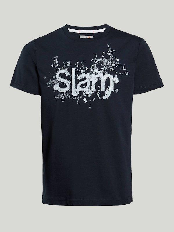 T-Shirt Jr A114