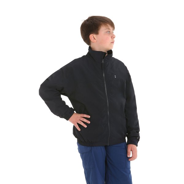 Junior short jacket E321