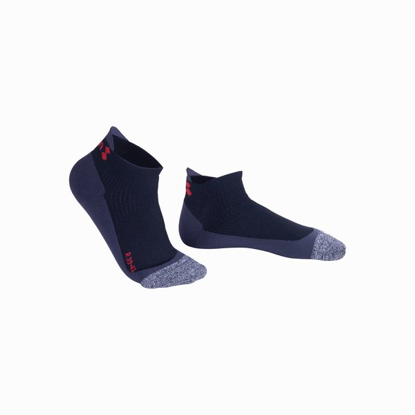 WIN-D BREEZE LOW CUT SOCKS