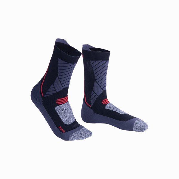 Win-D Heat Warm Sock