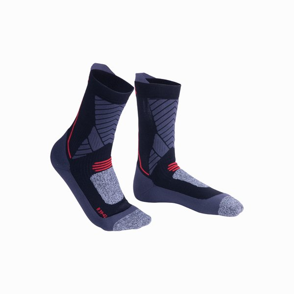 Win-D Heat Ankle Sock