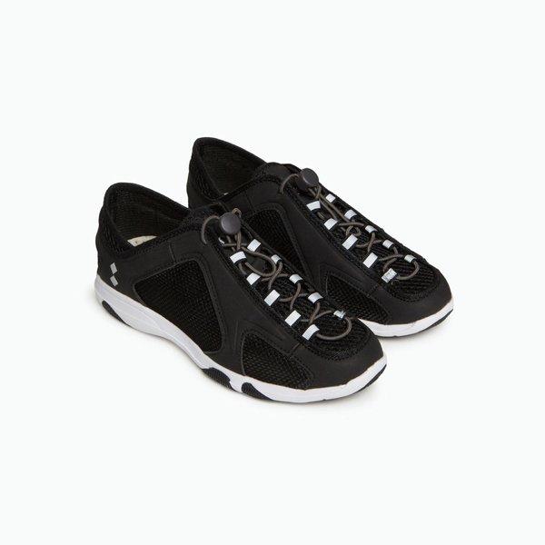 Zapatos Weekend 2.1 con correa elástica ajustable