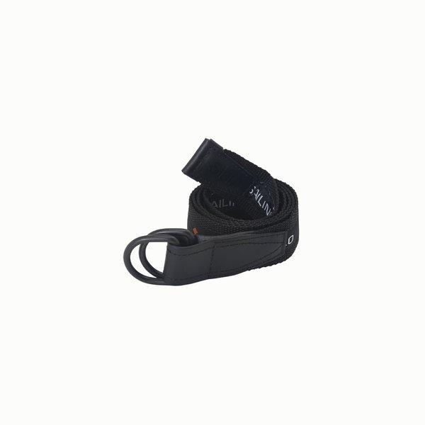 C225 Belt