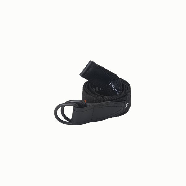 Cinturón C225