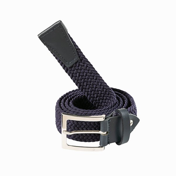 Belt E360