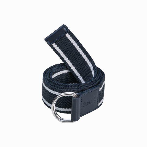 Cintura Mayd