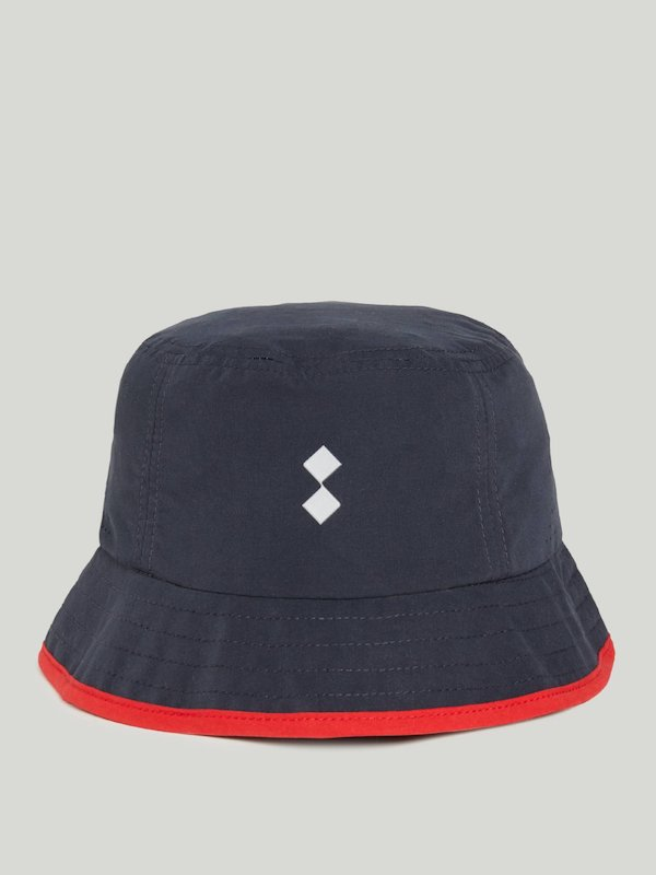 HAT A208