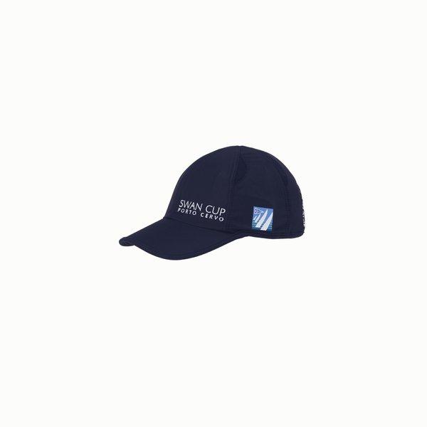 CAP SWAN E354