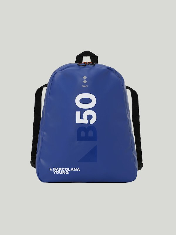 B50 Young backpack