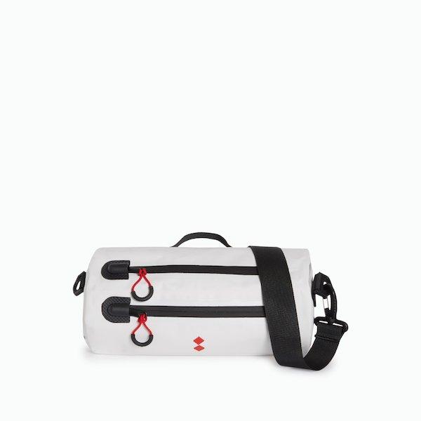 WR 1 Evolution Bag