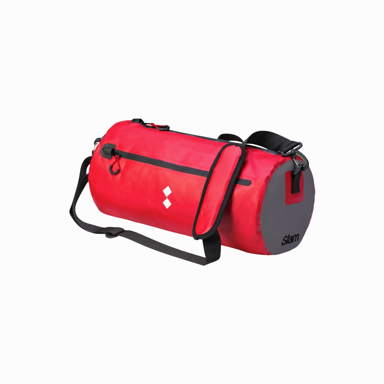 Wr bag 2 evolution - Slam Red