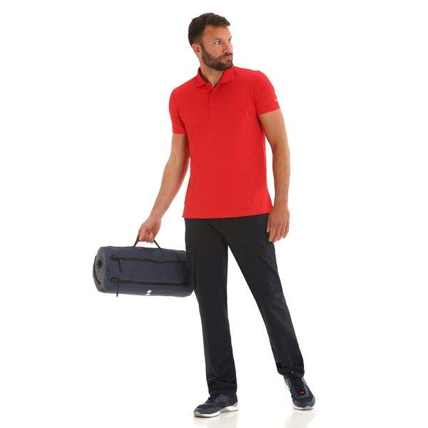 Wr Bag 2 Evolution