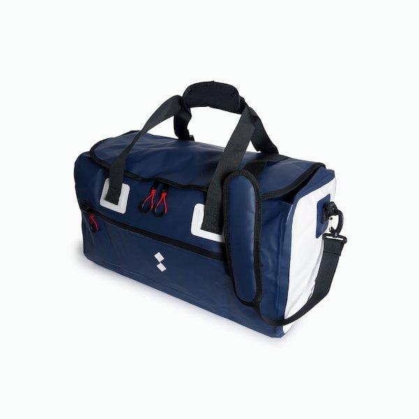 Wr Bag 4 Evo