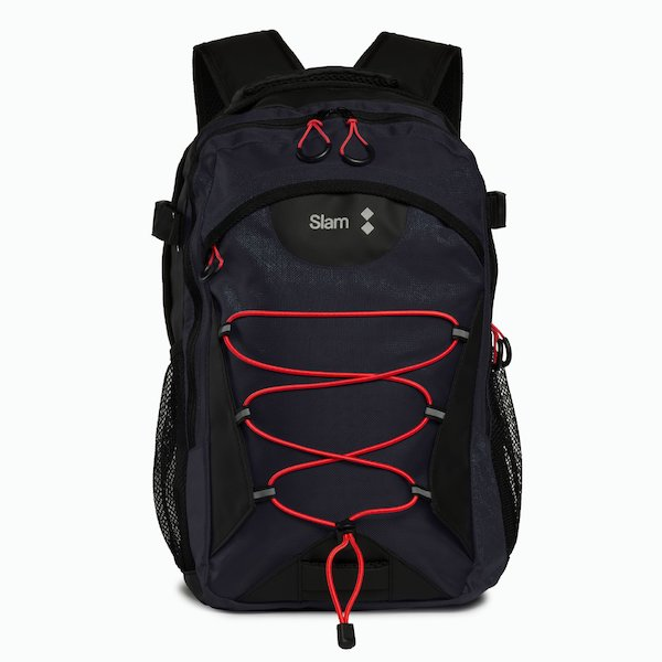 A234 Backpack