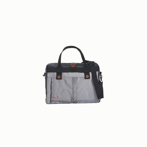 A235 Bag