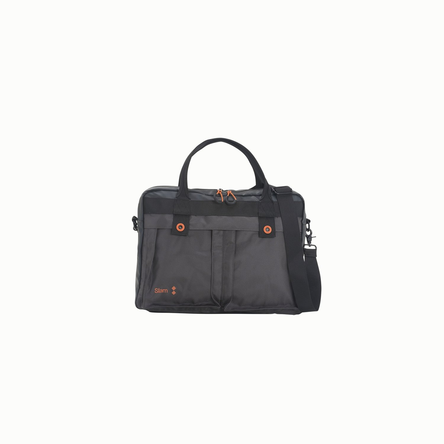 A235 Bag - Shark Grey