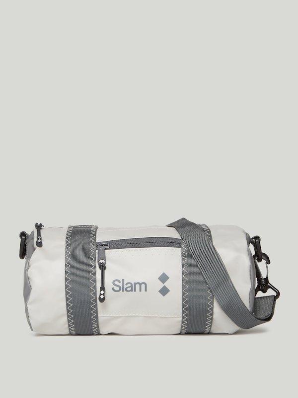 Wr Bag A236