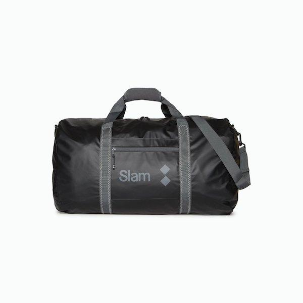 Wr Bag A239