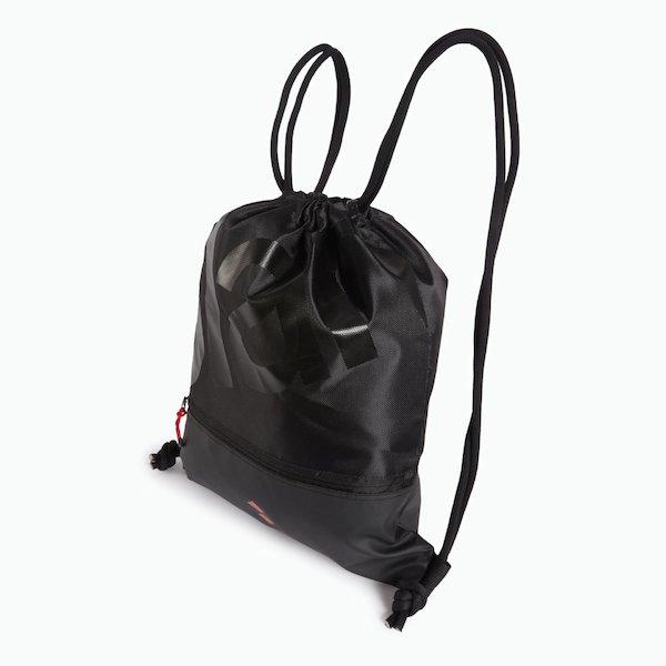 Tasche B206