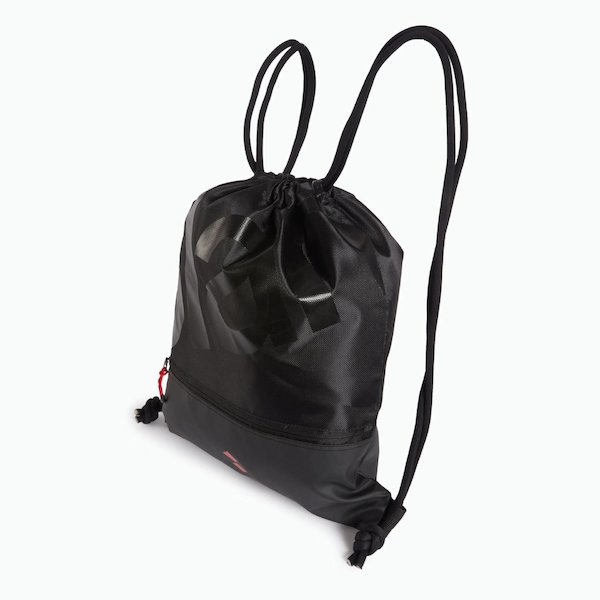 B206 bag