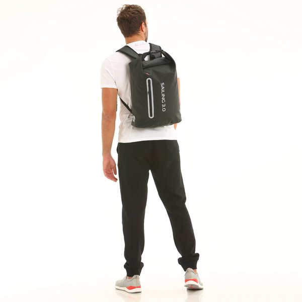 BACKPACK C45
