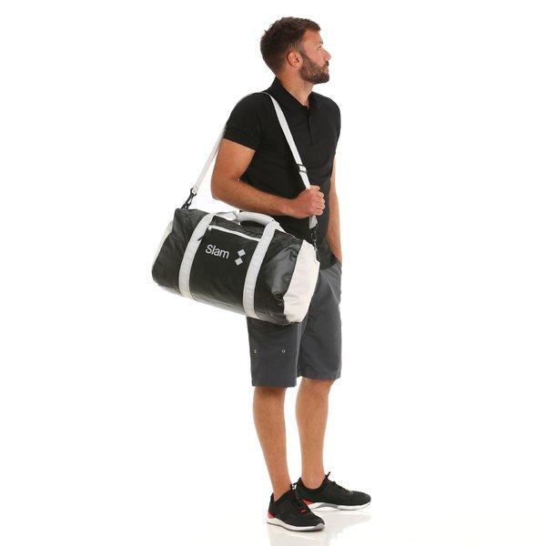 WR Bag A238 2.1