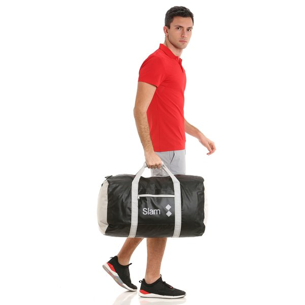 WR Bag A239 2.1