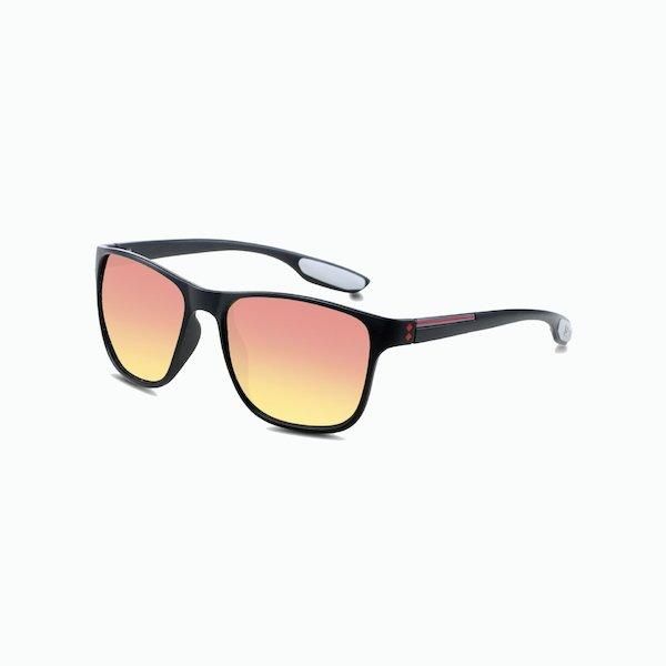 Sonnenbrille Techno