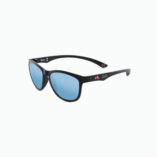 10 KNT Sunglasses Rolex Giraglia 2019