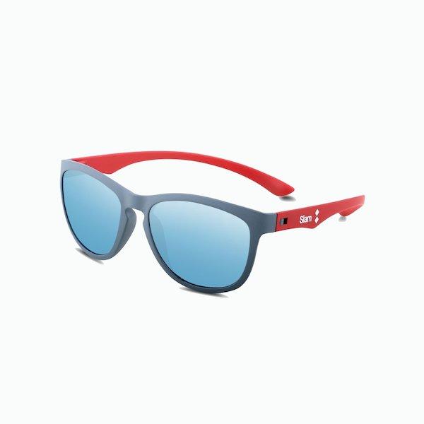 Gafas de Sol Grey 10 KNT
