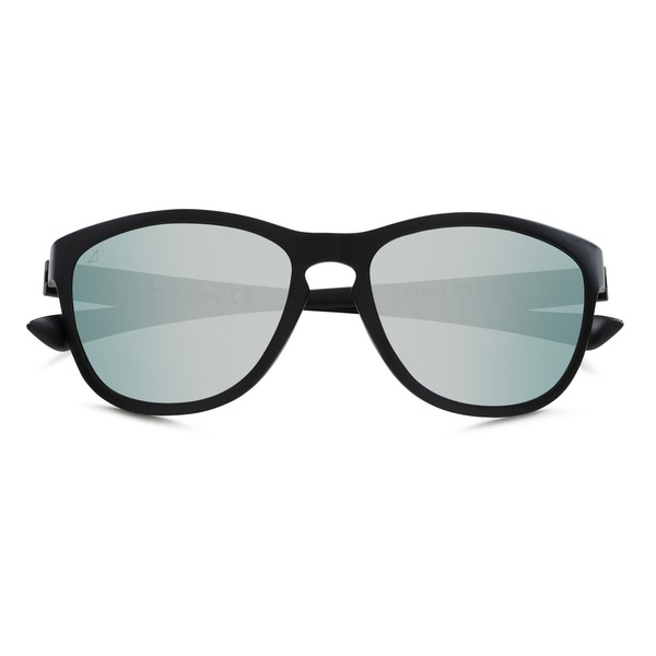 Sunglasses Grey 10 KNT