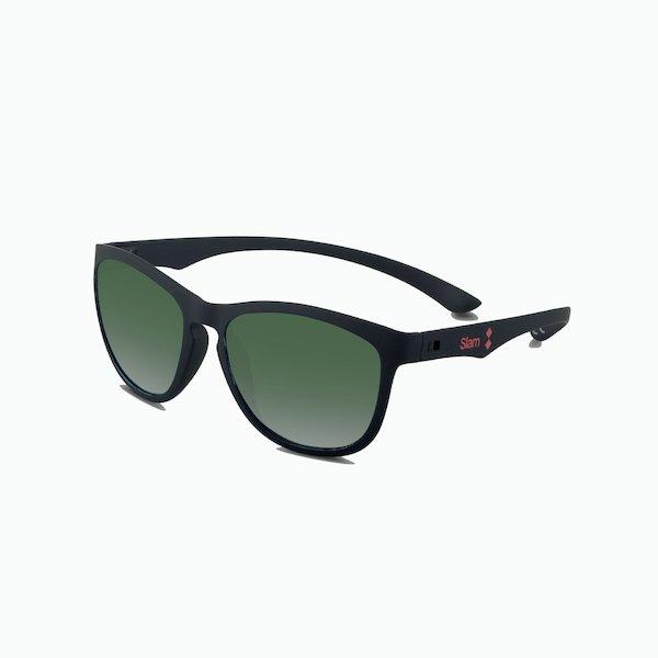 Gafas de Sol Black 10 KNT