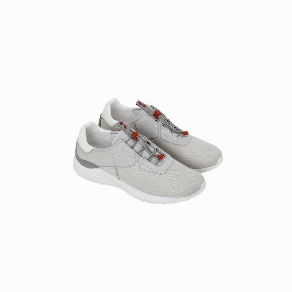 Schuhe Win-D Sport Action
