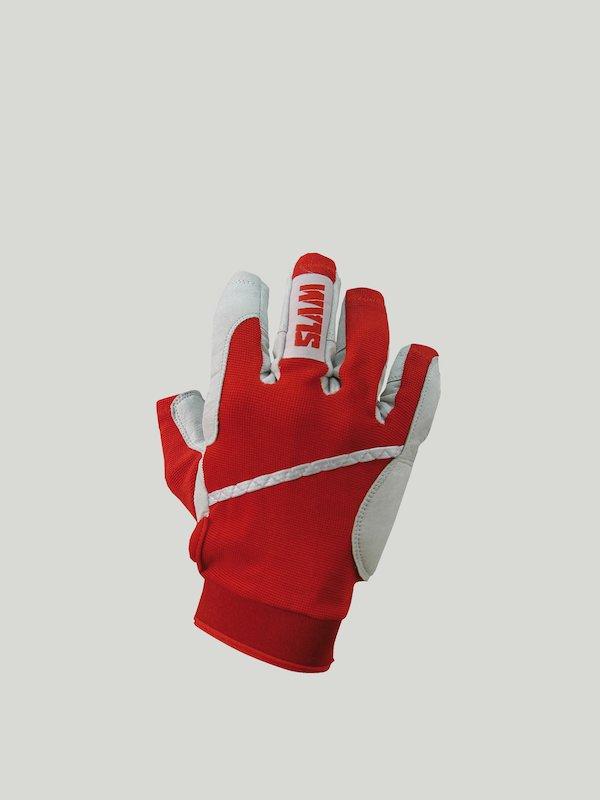 Guantes dedos 3/4 Finger
