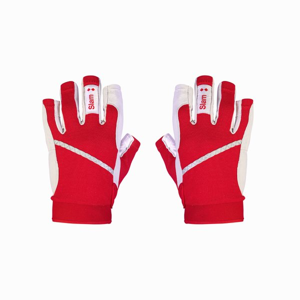 3/4 length finger gloves