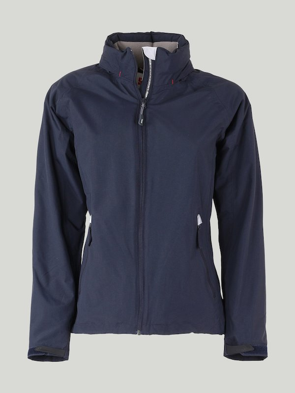 Women's Portocervo jacket