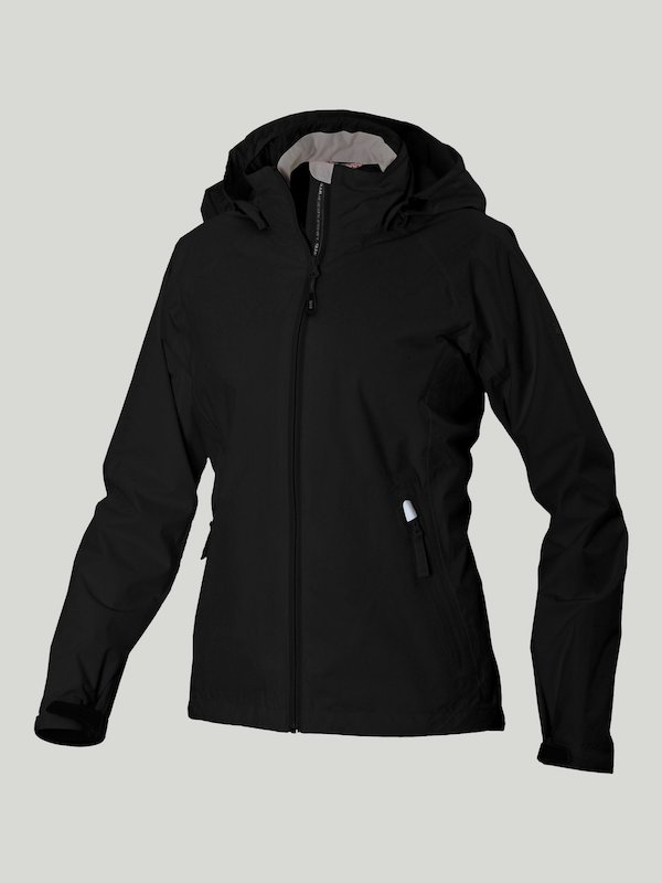 Women's Portofino jacket