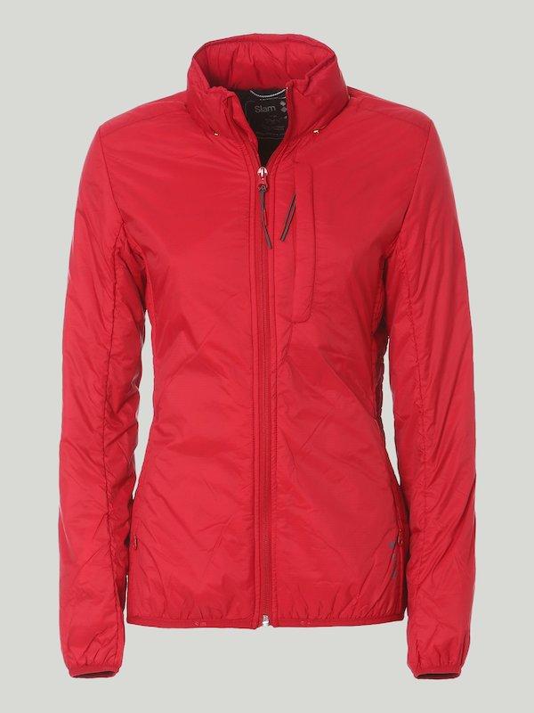 Jkt Blow W's Evo jacket