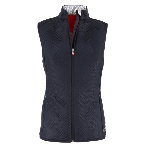 Gilet Forestay (MRW)