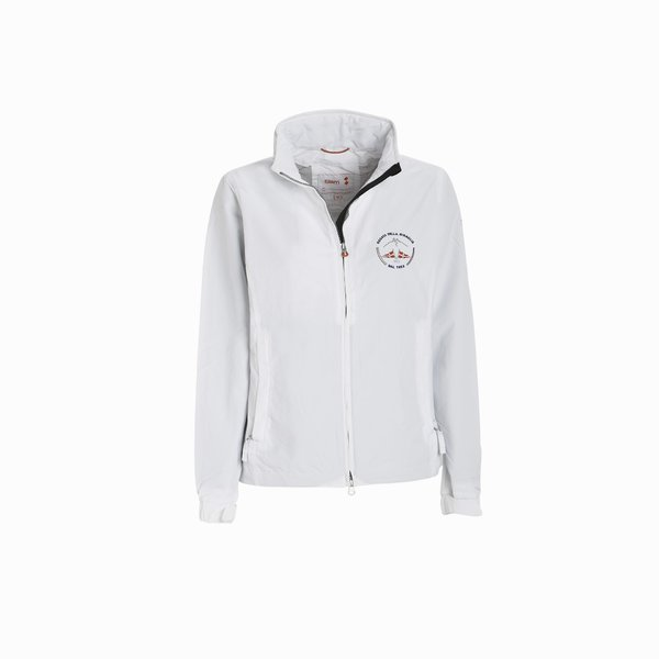 Summer Sailing Woman Jacket Regata della Giraglia