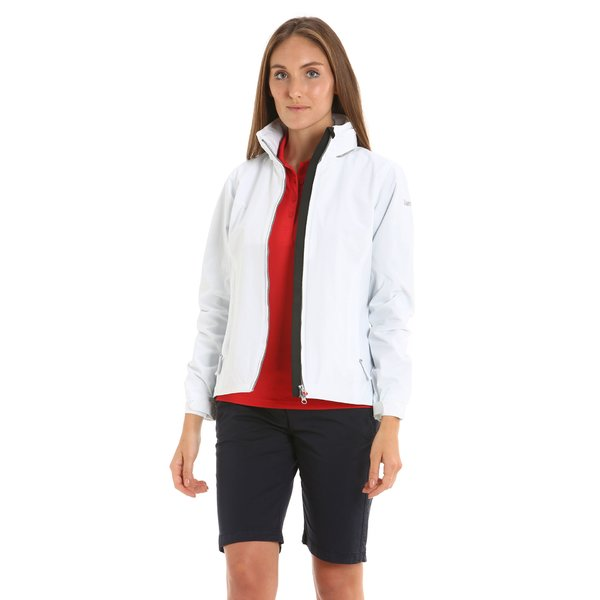 Women's jacket Summ. Sailing W's Evo water repellent