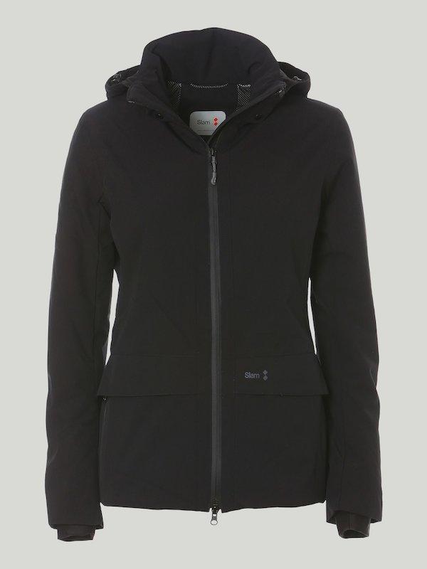 Jacket Kosrae