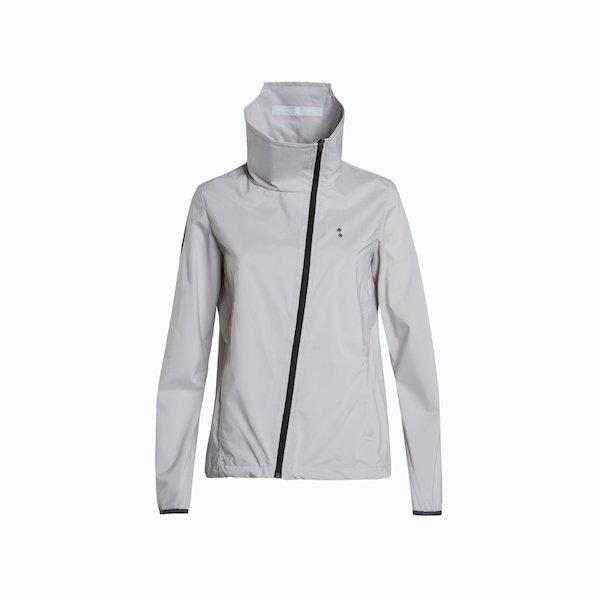 Jacket A23