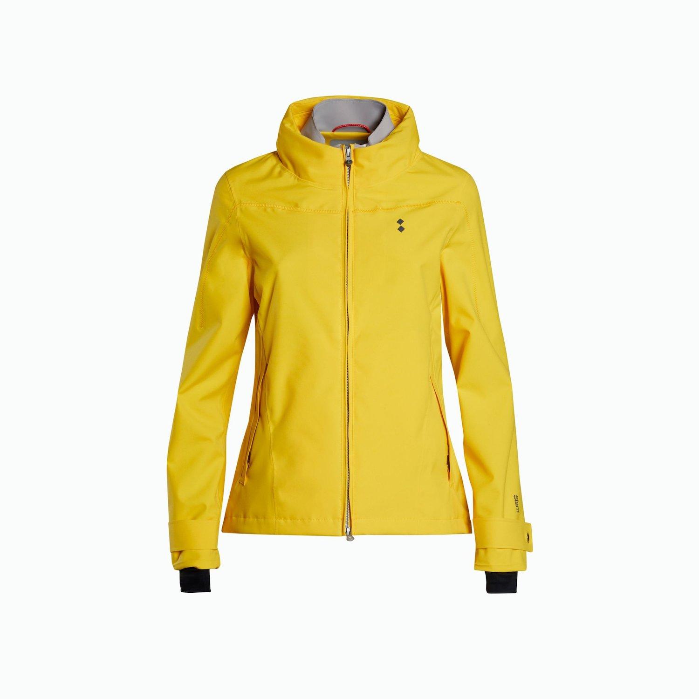 Jacket Shackle - Mais