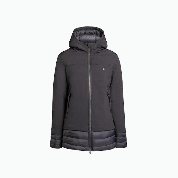 B155 Jacket