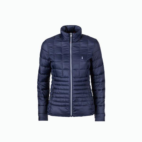 Rhumb Jacket