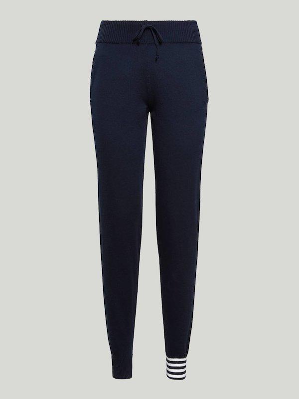 Pants A184