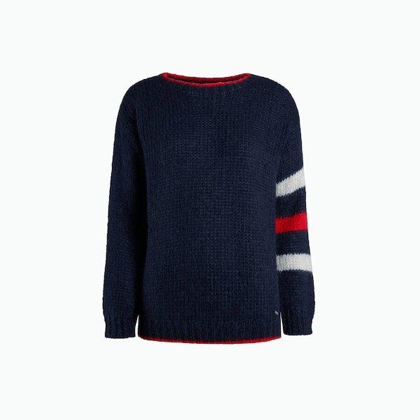 Pullover B92